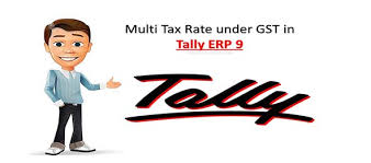 Tally,GST Training in ashok nagar