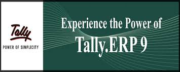 Tally training institute in ashok nagar