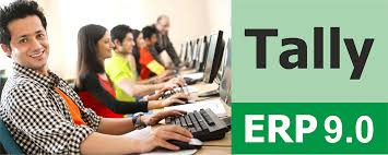 Tally ERP9 Training in ashok nagar