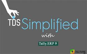 Tally ERP9 Training in porur