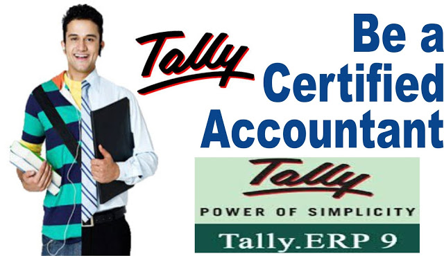 Tally training institute in vadapalani
