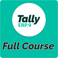 Tally training in vadapalani